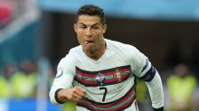 Euro 2020: Picks for all of Saturday's group stage games