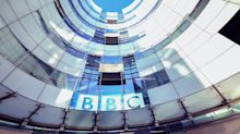 BBC apologises over use of racist term in news report