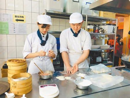「通才學習 培養餐飲生創業力」的圖片搜尋結果