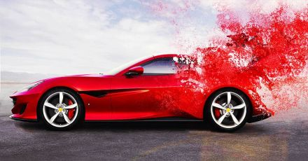 Here's Why Detailers Are Ditching Their Car Wax