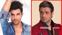 Karan Patel On Kasautii Zindagii Kay Cast And Crew Undergoing COVID-19 Test: 'Haven't Shot With Parth Samthaan, Don't Feel I Have To Undergo Any Test'
