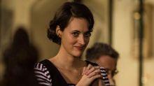 Phoebe Waller-Bridge revela qué cambios femeninos aportó al guion de Sin tiempo para morir, lo nuevo de 007