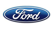 Ford Senior Leaders to Describe Opportunities in Europe at J.P. Morgan Auto Conference on Aug. 12
