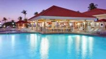 Bluegreen Vacations News: BGX Stock Soars on Bass Pro Settlement
