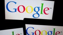 Google's Search Dominance Deserves Hot-Seat Scrutiny