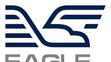 Eagle Bulk Shipping Inc. to Issue Third Quarter 2020 Results and Hold Investor Conference Call