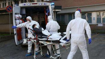 Italy Women vs Scotland Women Six Nations clash called off due to coronavirus outbreak in Milan area