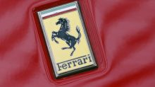 Ferrari unveils big plans, Google's new partnership, Oracle disappoints