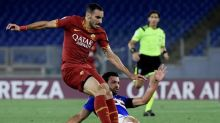 Chelsea loan Zappacosta to Genoa