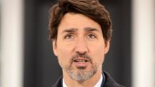 Liberals delay release of wage subsidy details