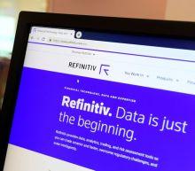 LSE's Refinitiv service hit by outage, third since April