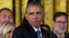 How Obama pulled the trigger on gun control
