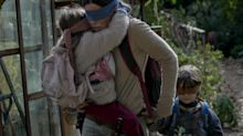 Netflix admits using footage of Canadian rail disaster in 'Bird Box'