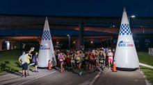 Wings For Life》歷屆創新高!全球逾18萬人參賽 台灣近7百名跑者熱情參加