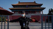 """Covid, Pechino: """"Con Usa vicini a nuova Guerra Fredda"""""""