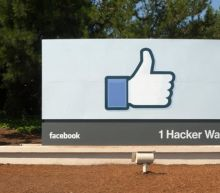 Facebook (FB) Plans to Expand Its Marketplace Offerings
