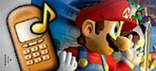 Mario ringtone marks over two years on charts. Who knew?