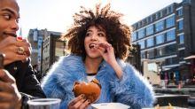 Voici les habitudes alimentaires qui pourraient bien être en train de nous tuer