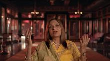 Instagram Has a New Filter Which Lets Indian Matchmaker Sima Taparia from Mumbai Roast You