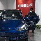 Tesla's profitability key to its Q4 earnings report
