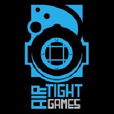 Portal lead Kim Swift heads to Airtight Games for 'new, unnamed project'