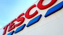 Tesco admits hundreds of ex-staff hit by redundancy payment errors