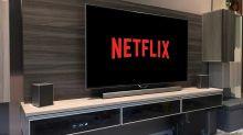 Stock Market Mixed Amid China Tariff News; Nike Leads, But Netflix Stock Downgraded