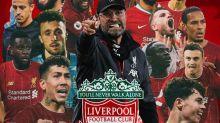 Hasil Uji Coba Pramusim Liga Inggris: Liverpool Dapat Pelajaran dari Hertha Berlin