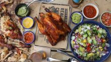 Chico Loco finds its roost in the CBD with spit-roasted chicken and fast casual Mexican fare