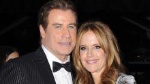 La desgracia vuelve a golpear a John Travolta con la muerte de su esposa Kelly Preston