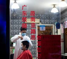 Wuhan Shows the World Its Post-Coronavirus Future