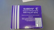 Ex-Insys CEO to plead guilty to opioid kickback scheme