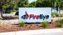 FireEye Stock Falls As Earnings Beat But Guidance Misses Estimates