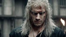 Netflix anuncia data de retorno das filmagens de The Witcher