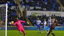Revealed: Why Reading could be blocked from being promoted to the Premier League