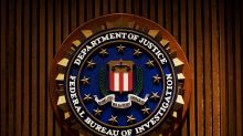 L'Fbi cerca fornitori per spiare gli utenti sui social network