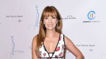 Jane Seymour has 1m nude requests