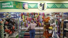 Why items at Dollar Tree will soon cost you way more than $1