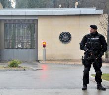 US State Department to bring back full staff despite shutdown