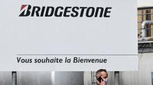 Bridgestone à Béthune: le gouvernement se donne trois semaines
