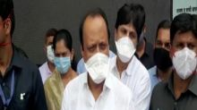 Maharashtra govt trying to not implement farm bills in state: Ajit Pawar