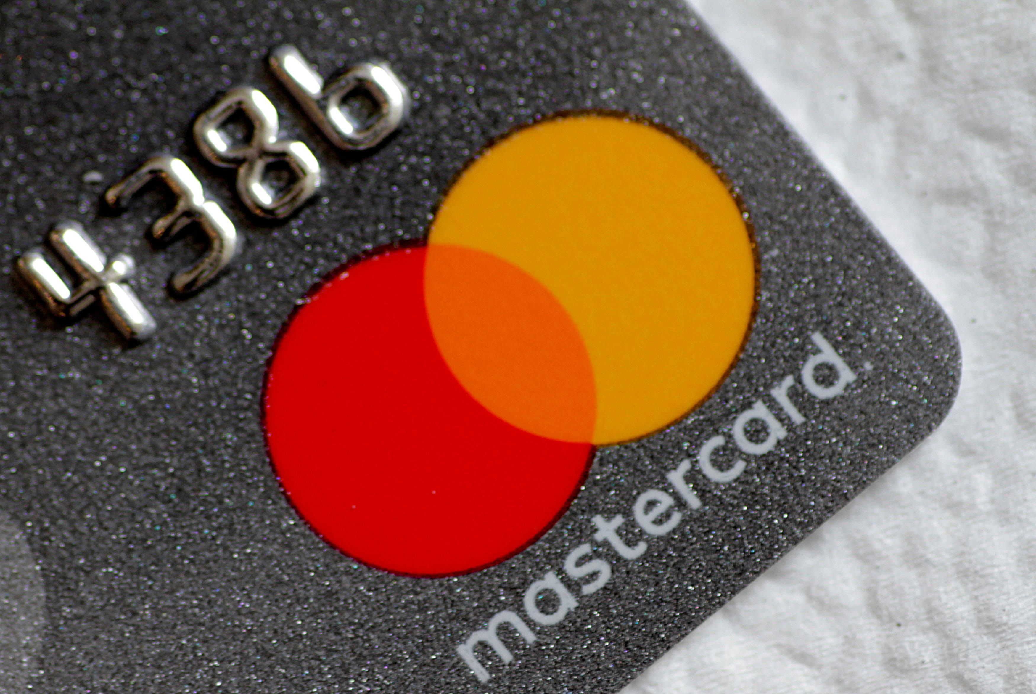 Virtual Credit Cards Prevent Fraud Keep Free Trials Free