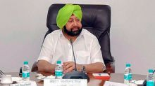 Punjab announces Unlock 3 guidelines: All you need to know