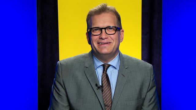 The Price Is Right - Live Chat with Drew Carey