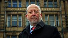 Labour MP blames BBC for party's disastrous election performance