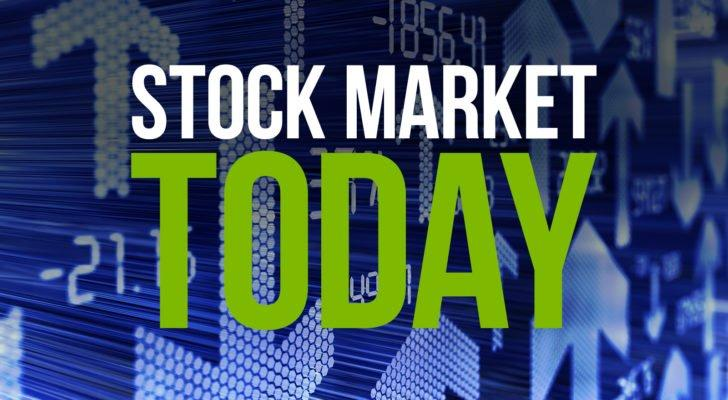 Stock Market Today: Are Stocks Now a Buy, Buy, Buy?