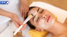 最新美容療程以先進技術修補肌膚瑕疵,效果顯著