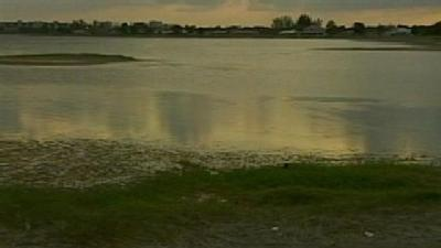 West Palm Beach To Limit Watering