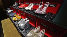 Nine West Reportedly Edging Closer to Bankruptcy, Could Sell Flagship Label to Authentic Brands Group