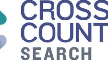 Cross Country Healthcare Merges Permanent Search Recruitment Brands, Introduces Cross Country Search